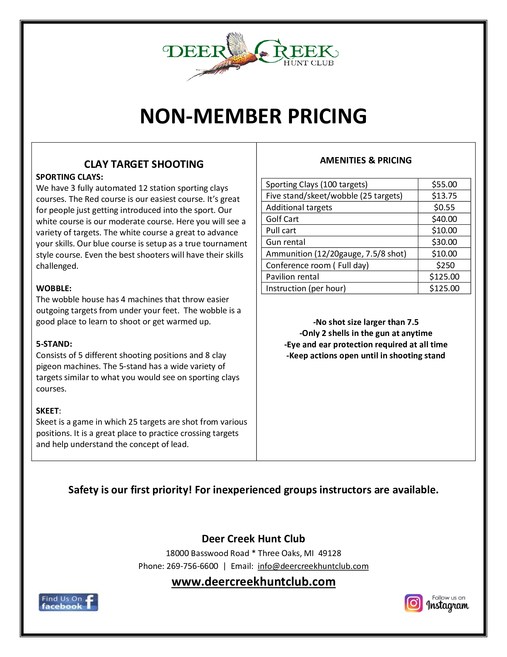 Non Member Pricing jpg